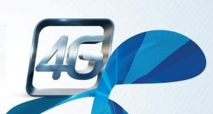 TELENOR 4G ALL PACKAGES 2017