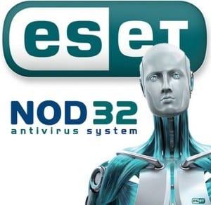 Eset Nod 32 Antivirus keys 2018 Username and Password