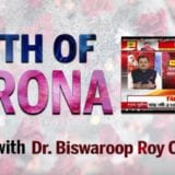 Truth of corona Virus