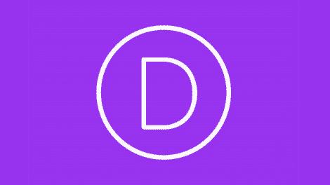 Divi Premium Theme Free