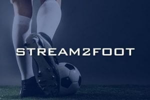Stream2foot