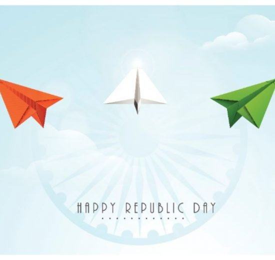 Republic Day Quotes