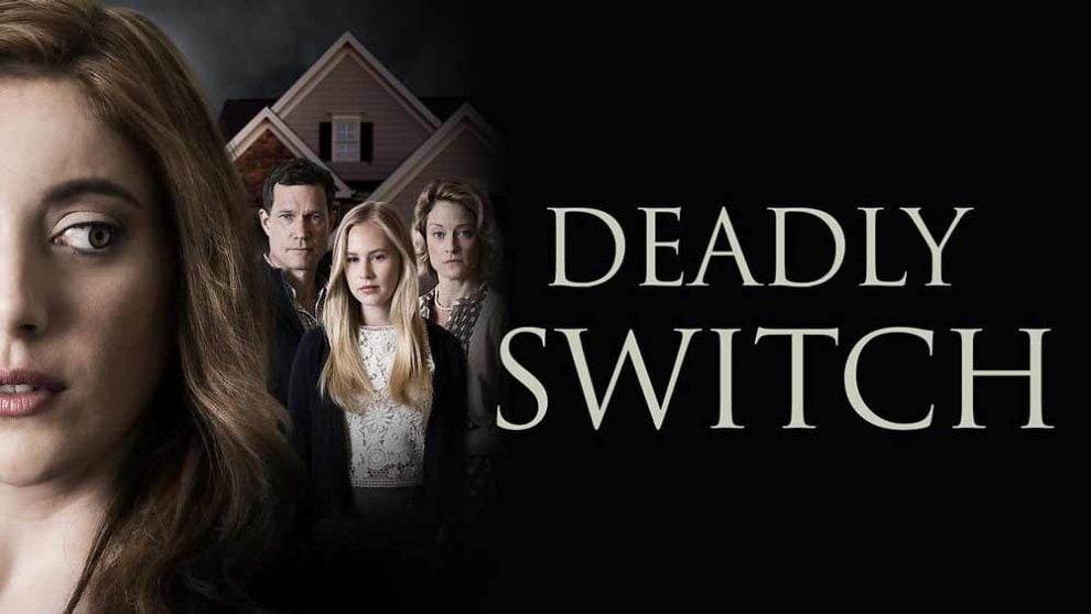Deadly Switch