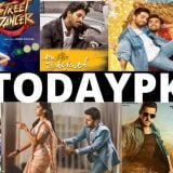 Today pk movies