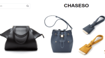Chaseso Reviews