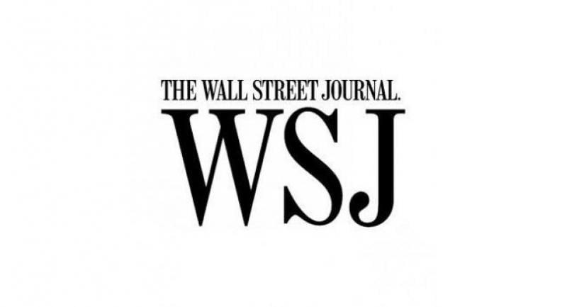 Unbiased news WSJ